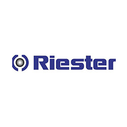 Riester