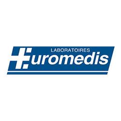 Laboratoires Euromedis