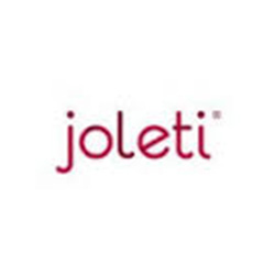 Joleti