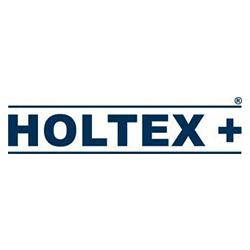 HOLTEX +